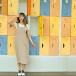 女性向けファッションレンタル比較!7社を元アパレルメーカーOLが比較してみた