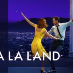 映画「ラ・ラ・ランド」ネタバレあり感想レポ 服好き目線から見る世界観の賛否と映画の見どころ
