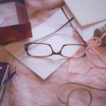 PCメガネのおすすめは?つい普段使いしてしまう、おしゃれで可愛い度入りPCメガネが欲しい!